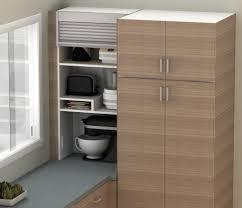 kitchen wardrobe kitchen appliances garage corner cabinet corner appliance garage