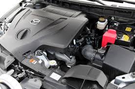 cx7 mazda cx 7 engine gallery moibibiki 3