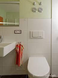 badezimmer hannover badsanierung hannover einer für alles bäder seelig