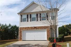 Four Bedroom Houses For Rent In Atlanta Ga Atlanta Ga 5 Bedroom Homes For Sale Realtor Com