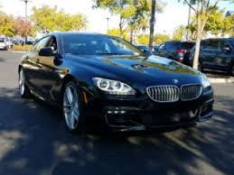 650 bmw used used bmw 650 for sale carmax