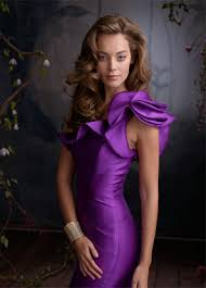 lazaro bridesmaid dresses the 2011 oscars are here jlm couture