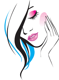 beauty parlour pictures free download clip art free clip art