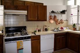 create kitchen floor plan kitchen create your kitchen floor plans and bath designs more