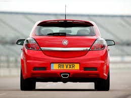 opel astra opc 2005 vauxhall astra vxr photos photo gallery page 3 carsbase com