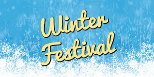 winter festival ulster county pennysaver