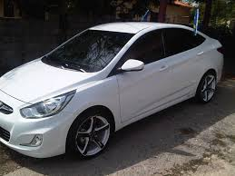 hyundai accent 2012 poentje 2012 hyundai accent specs photos modification info at