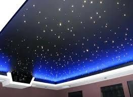 bedroom star projector bedroom ceiling stars projector star ceiling light designs ideas