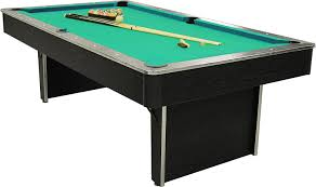 Imperial Pool Table by Non Slate Pool Tables