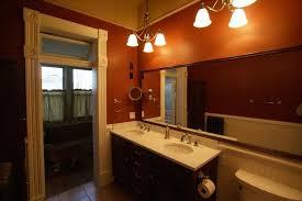 Moen Bathroom Lighting Moen Caldwell Bathroom Traditional With Brushed Nickel Roman Tub
