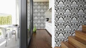 wallpaper for house black and white wallpaper modern designs burke décor burke decor