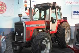 massey ferguson 699 tractor u0026 construction plant wiki fandom