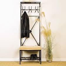 bedroom furniture sets coat hook rail iron coat rack wall hook