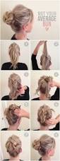 cute hairstyles for fall style and color for woman