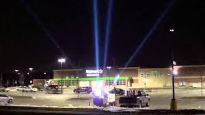 spotlight rental bellevue searchlight rental skybeam searchlight 4 beam batlight