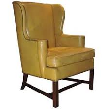 Hickory Chair Wing Chair Hickory Chair Furniture Company Modrox Com