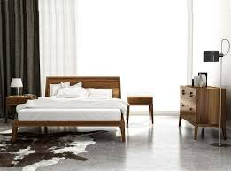 29 best bedroom sets by huppe canada images on pinterest 3 4