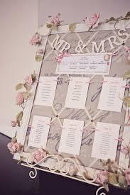 wedding seating chart ideas 107 original wedding seating chart ideas happywedd bridal