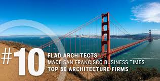 flad architects flad san francisco a top 10 bay area firm