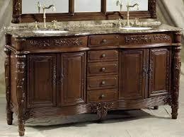 72 bathroom vanity top double sink 72 vanity top double sink overcurfew com