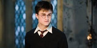 Harry Potter The Reason Daniel Radcliffe Believes He Landed The Of Harry