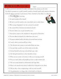 great grammar possessive pronouns grammar worksheets and how