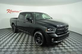 Ram 1500 Prices New 2017 Ram 1500 Sport Night Edition For Sale Kernersville Nc