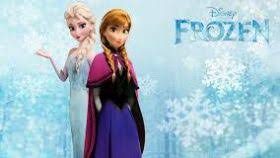 frozen wallpaper elsa and anna sisters forever frozen sisters forever wallpaper enam wallpaper