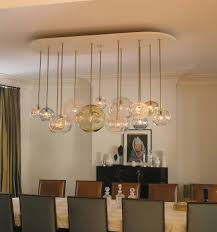 Brushed Nickel Dining Room Light Fixtures Brushed Nickel Dining Room Light Fixtures News Dining Rooms