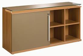 armoire de chambre pas chere meuble à tiroir 4 indogate armoire chambre pas cher mineral bio