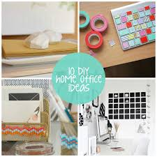 28 diy home ideas diy for the house amazing do it yourself home