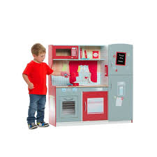 Kmart Toy Kitchen Set by Kitchen Wooden Kitchen Playsets Pertaining To Flawless Playsets