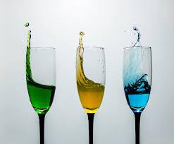 drink splash free images liquid green splash color drink blue yellow