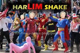 funny mayor lim meme funny pinoy jokes atbp