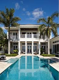 873 best beach house style images on pinterest living room ideas