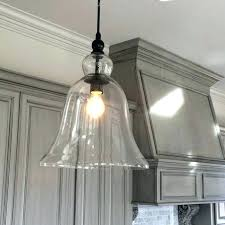 replacement glass shades for light fixtures pendant light replacement glass medium size of glass shade