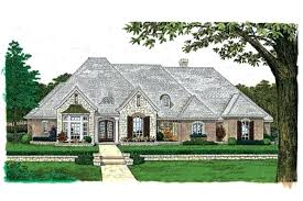 country home plans one story country home plans with photos country house plans one