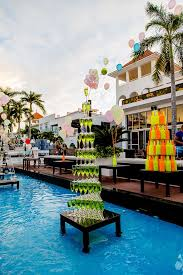 7 best new year at riu hotels images on all