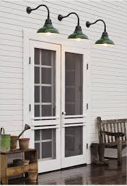 Outdoor Gooseneck Barn Lights Barn Outdoor Lighting Dutchglow Org