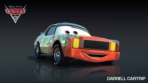 cars sally and lightning mcqueen kiss dinner u0026 a movie