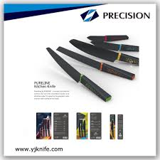 professional butcher knives and slaughtering knives set buy