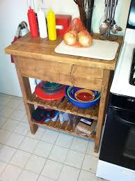 images easy free standing kitchen islands ramuzi u2013 kitchen