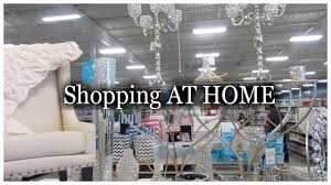 home decor stores in austin tx at home home decor superstore awesome home decor stores austin tx at