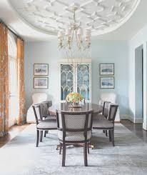 interior design creative georgian home interiors decor idea