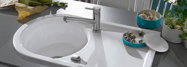modern kitchen fittings high quality kitchen taps and fittings from villeroy u0026 boch