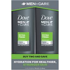 view weekly ads and store specials at your orlando walmart dove men care body and face