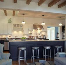 ikea kitchen design services kitchen remodel design ideas ikea kitchen sale 2018 house kitchen