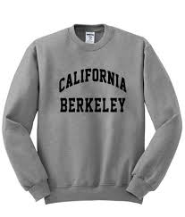 berkeley sweater berkeley gear on the hunt