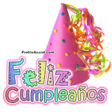 imagenes de feliz cumpleaños amor animadas tarta de cumpleanos felicitación pinterest buena tarde muy