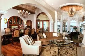 living room wallpaper high definition modern living room living